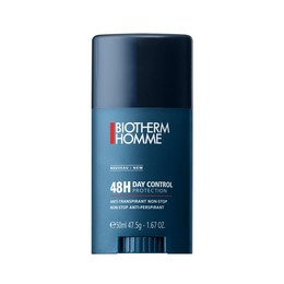 Biotherm Day Control Deo Stick 50 ml