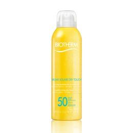 Biotherm Dry Touch Mist SPF 50 200 ml