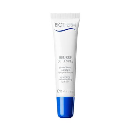 Biotherm Lait Corporel Beurre de Lèvres Lip Balm 13 ml