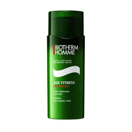 Biotherm Age Fitness Cream 50 ml