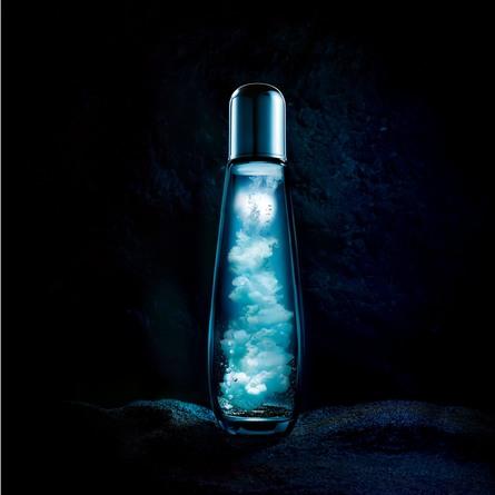 Biotherm Life Plankton Essence 125 ml