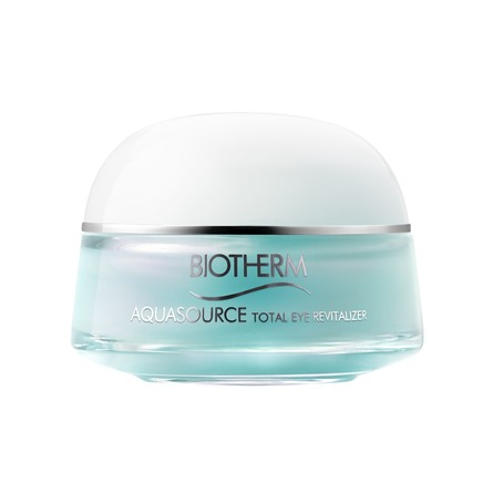 Biotherm Aquasource Eye Cream 15 ml