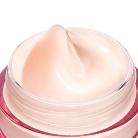 Biotherm Aquasource Cream - Dry Skin 50 ml
