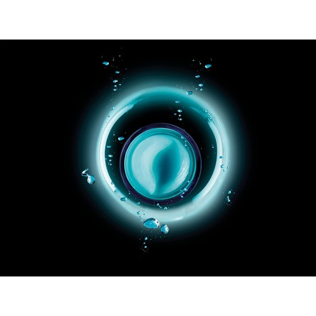 Biotherm Aquasource Night Spa Cream 50 ml