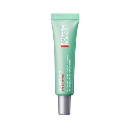 Biotherm Aquapower Eye Cream 15 ml