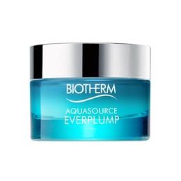 Biotherm Aquasource Everplump - all Skin types 50 ml