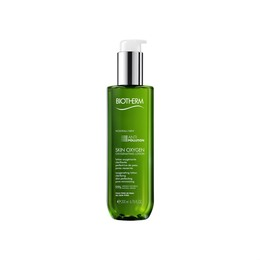 Biotherm Skin Oxygen Toner 200 ml