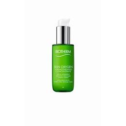 Biotherm Skin Oxygen Serum 30 ml