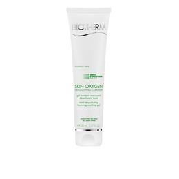 Biotherm Skin Oxygen Deep Cleanser 150 ml