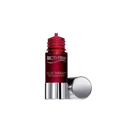 Biotherm Blue Therapy Red Essence 15 ml