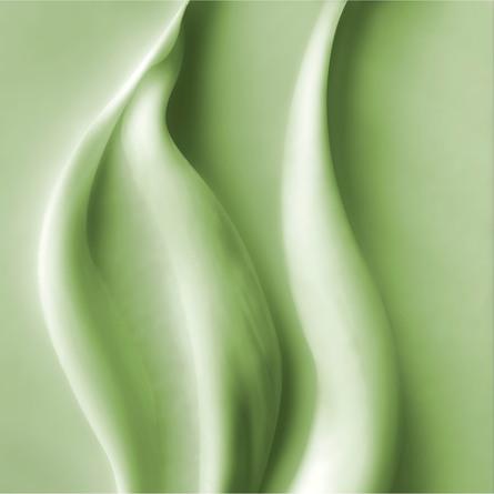 Biotherm Skin Oxygen Cream SPF 15 50 ml