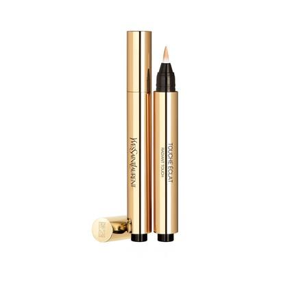 Yves Saint Laurent Touche Éclat Luminous Highlighter Pen 1.5 Silk