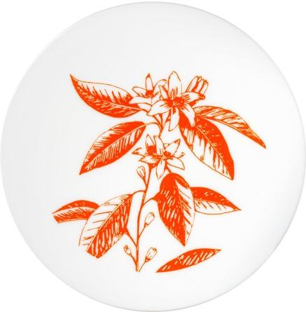Origins GinZing™ Ultra-Hydrating Energy-Boosting Cream with Ginseng & Coffee 75 ml