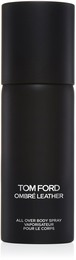 Tom Ford Ombré Leather All Over Body Spray 150 ml