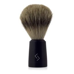 Njord Shaving Brush Best Badger