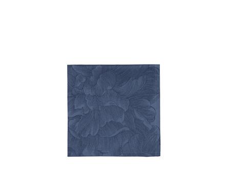 Södahl Dug Modern Rose China Blue 140 x 320 cm