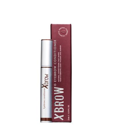 Xlash Eyebrow Conditioner 3 ml