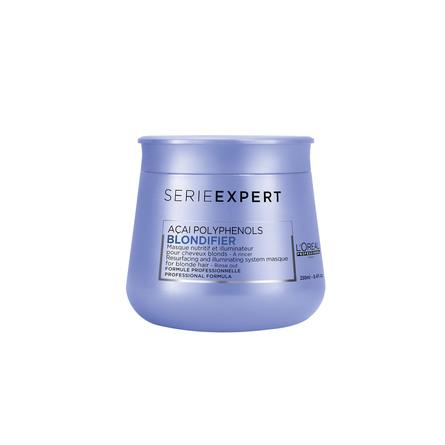 L'Oréal Professionnel Serie Expert Blondifier Masque 250 ml