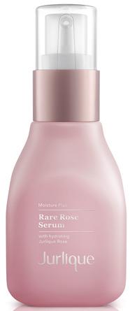 Jurlique Moisture Plus Rare Rose Serum 30 ml