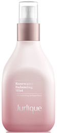 Jurlique Rosewater Balancing Mist 100 ml