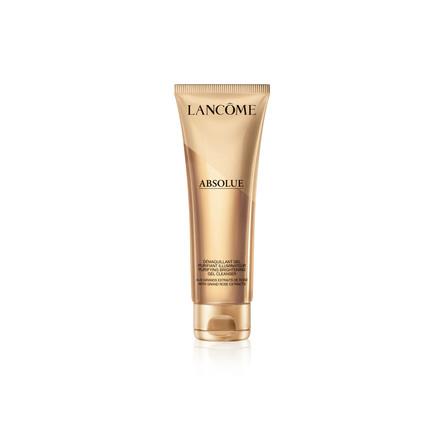Lancôme Absolue Precious Cells Foaming Cleanser 125 ml