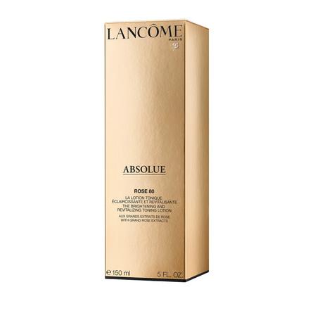 Lancôme Absolue Precious Cells Rose Essence 150 ml