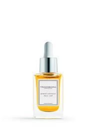 Tromborg Face Oil Anti-Stress 30 ml