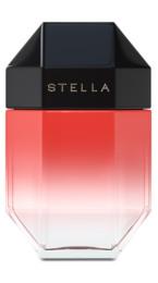 Stella McCartney Peony Eau de Toilette 30 ml