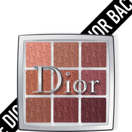 DIOR BACKSTAGE LIP PALETTE 001 001