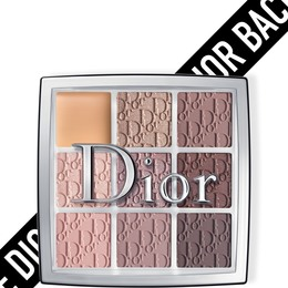 DIOR BACKSTAGE EYE PALETTE 002 002