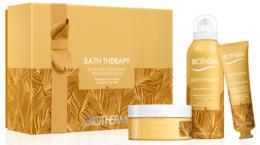 Biotherm Bath Therapy Delightning Blend Gaveæske