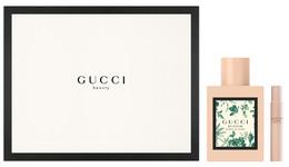 Gucci Bloom Acqua di Fiori Gaveæske