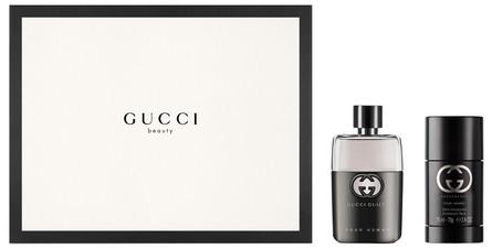 Gucci Guilty Pour Homme Gaveæske