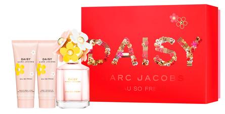 Marc Jacobs Daisy Eau So Fresh Gaveæske
