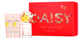 Marc Jacobs Daisy Eau So Fresh Gaveæske