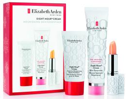 Elizabeth Arden Eight Hour Cream Skin Protectant Gaveæske