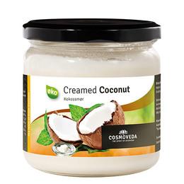 Kokossmør (creamed coconut) Ø 350 g