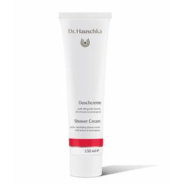Dr. Hauschka Shower Cream 150 ml