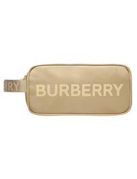Burberry Gave til dig