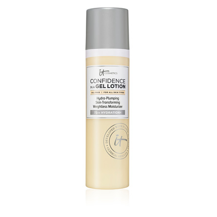 IT Cosmetics Confidence in a Gel Lotion 75 ml