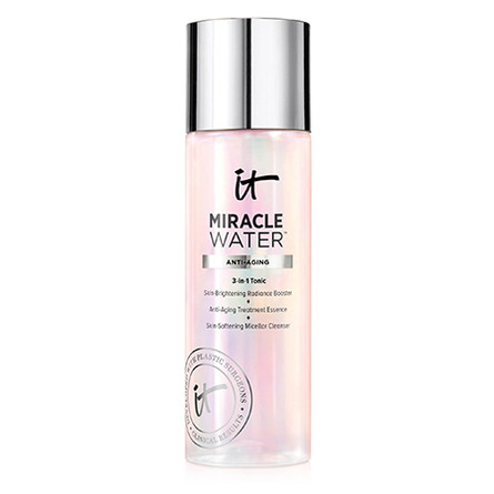 IT Cosmetics Miracle Water 250 ml