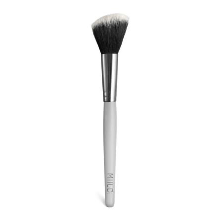 MIILD Multi Cheeks Brush 03