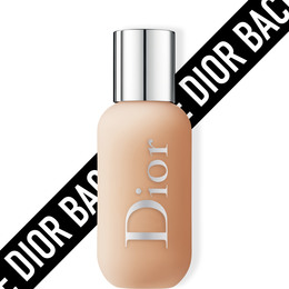 DIOR BACKSTAGE FACE & BODY FOUNDATION 3N 3N