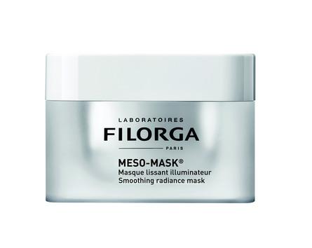 Filorga Meso Mask Smoothing Radiance Mask 50 Ml