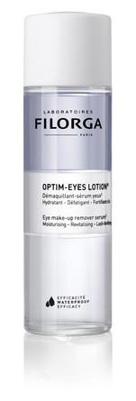Filorga Optim-Eyes Lotion 110 ml