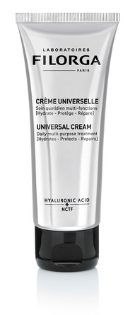 Filorga Universal Cream 100 Ml