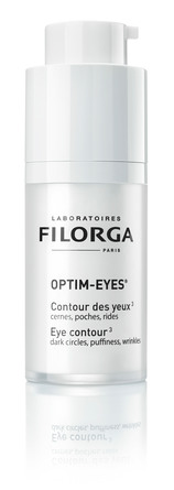 Filorga Optimize-Eyes Eye Contour Cream 15 Ml