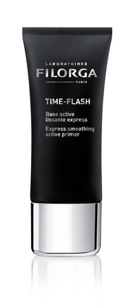Filorga Time-Flash 30 Ml