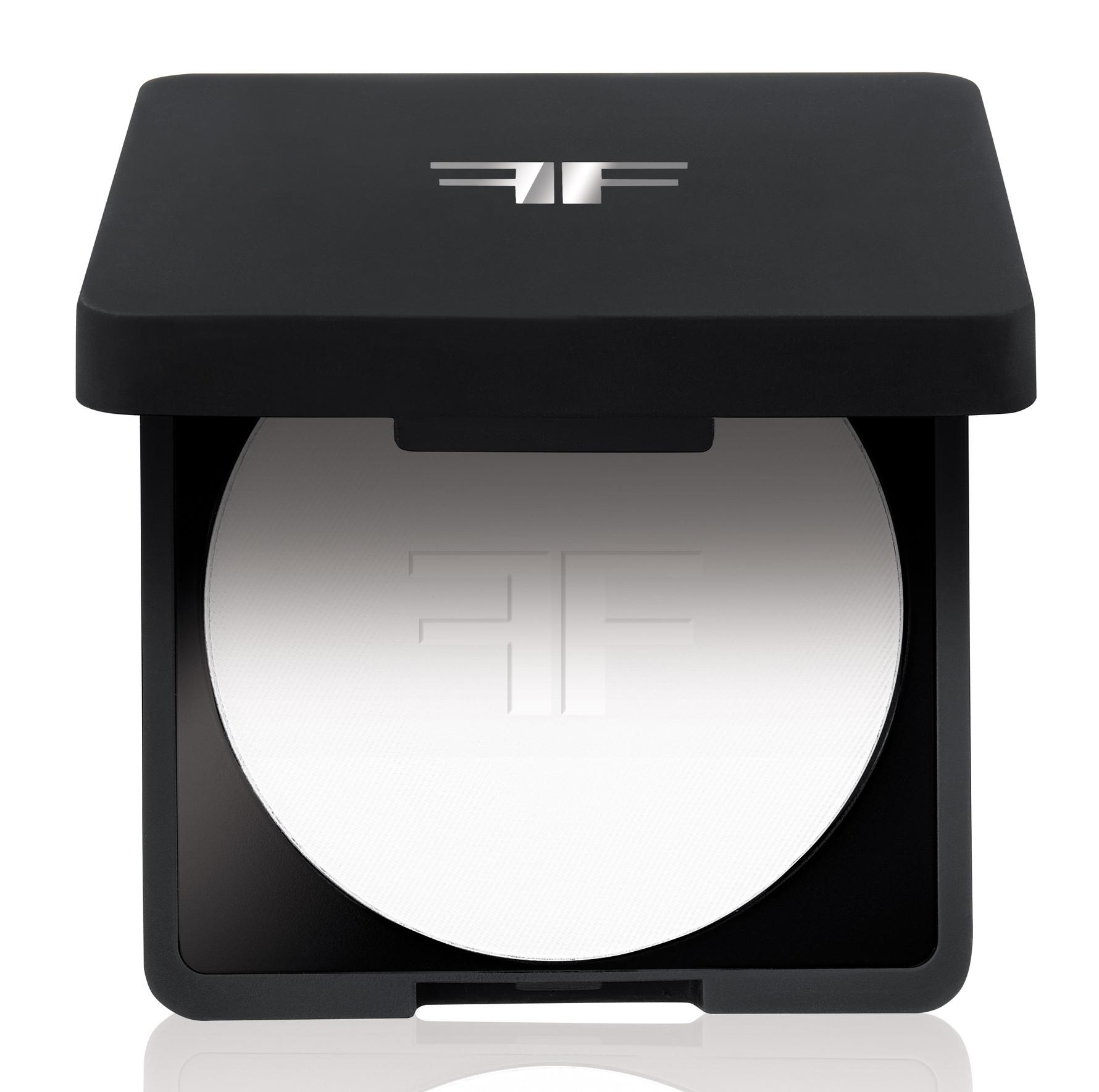 Filorga Flash-Nude Powder Pó Translúcido Pró-Perfeição 6,2g