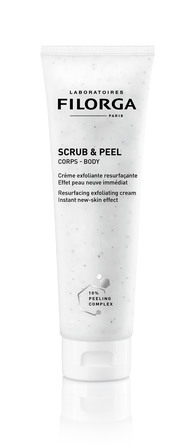 Filorga Scrub & Peel 150 ml